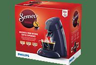 PHILIPS SENSEO® HD 6554/40 Original Padmaschine (Dunkelblau)