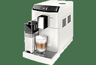PHILIPS EP 3362/00 3100 Serie Kaffeevollautomat Klavierlack-Weiß