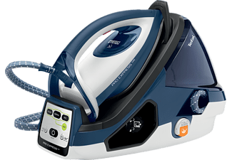 TEFAL GV9060E0 Pro Express Care Ångstation