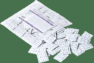 RITEX ST01 MIT 0.1 MM WANDSTÄRKE Kondome