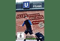 Alles Ein Bisschen Anders-Vom Land In D'Stadt [DVD]