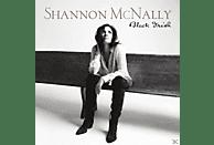 Shannon Mcnally - Black Irish [CD]