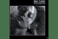 Dave Clarke - The Desecration of Desire [Vinyl]