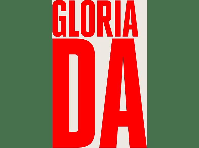 Gloria - DA [LP + Bonus-CD]
