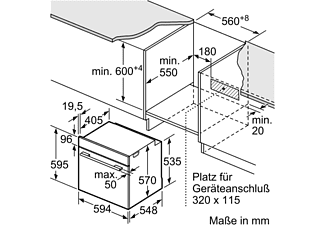 pixelboxx-mss-75964653