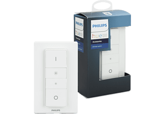 PHILIPS Hue Dimmschalter inkl. Batterie
