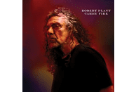 Robert Plant - Carry Fire [Vinyl]