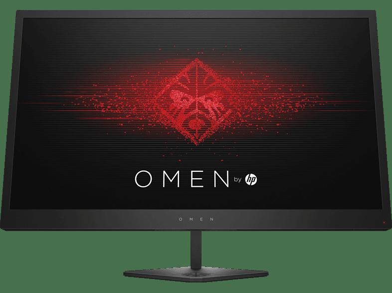 Image of 25, Gaming-Monitor
