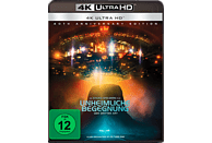 Unheimliche Begegnung der Dritten Art (40th Anniversary Ultimate Edition) [4K Ultra HD Blu-ray]