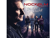 Nockalm Quintett - In Der Nacht [CD]