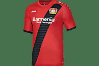 JAKO Bayer 04 Leverkusen Trikot, Rot