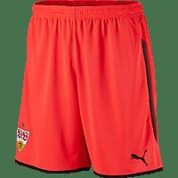 PUMA VfB Stuttgart Short, Pink