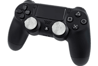 KONTROLLFREEK Destiny 2 Ghost Thum Stick Kappen, Grau