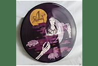 Alcest - Kodama (Ltd.Picture Vinyl) [Vinyl]