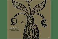 Christophe Guiraud - Hiera Picra Hellebores (Collec [CD]