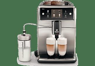 SAECO Espressomachine Xelsis