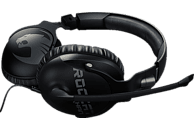 ROCCAT KHAN PRO Gaming Headset Schwarz