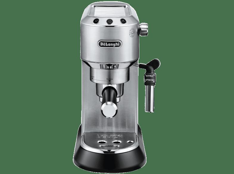 De'Longhi EC 6 | De'Longhi Hungary gőzölős kávéfőző gép