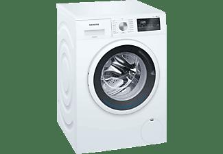 SIEMENS WM14N121 iQ300 Waschmaschine (7,0 kg, 1390 U/Min.)