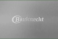 BAUKNECHT GKN 19G4S A2+ IN Gefrierschrank (A++, 242 kWh/Jahr, 1875 mm hoch)