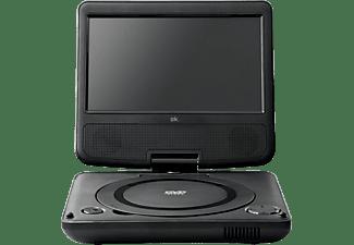 OK. Portable DVD Player OPD 720