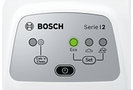 BOSCH TDS2110 Dampfbügelstation (2400 Watt, 4.3 bar)