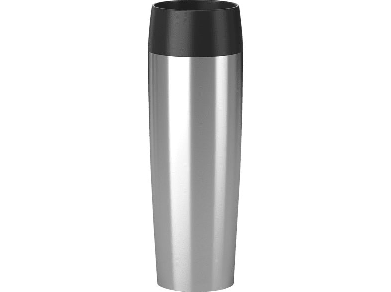 EMSA 515614 Travel Mug Grande Thermobecher