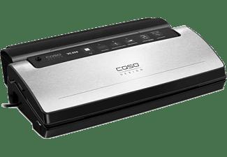 CASO Vakuumierer VC 350 (1394)