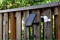 ARLO VMA4600 IP Kamera Solar Panel