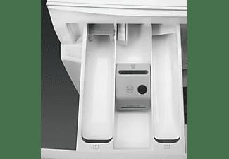 pixelboxx-mss-75990016