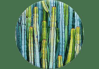 pixelboxx-mss-75990554
