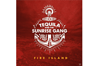 Tequila And The Sunrise Gang - Fire Island [Vinyl]