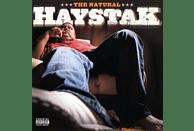 Haystak - THE NATURAL [CD]