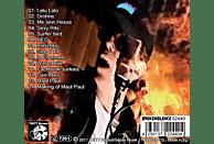 Straßenjungs - Hitz [CD]