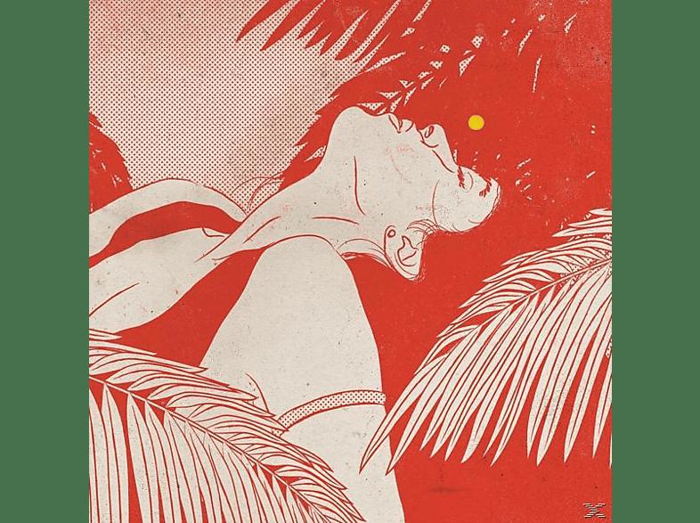 Kind & Kinky Zoo - Released! (Lim.Ed.) [Vinyl]