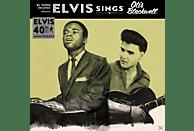 Elvis Presley - Sings Otis Blackwell [Vinyl]