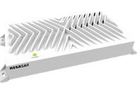 MEGASAT SAT-IP Server 3 SAT to IP Server