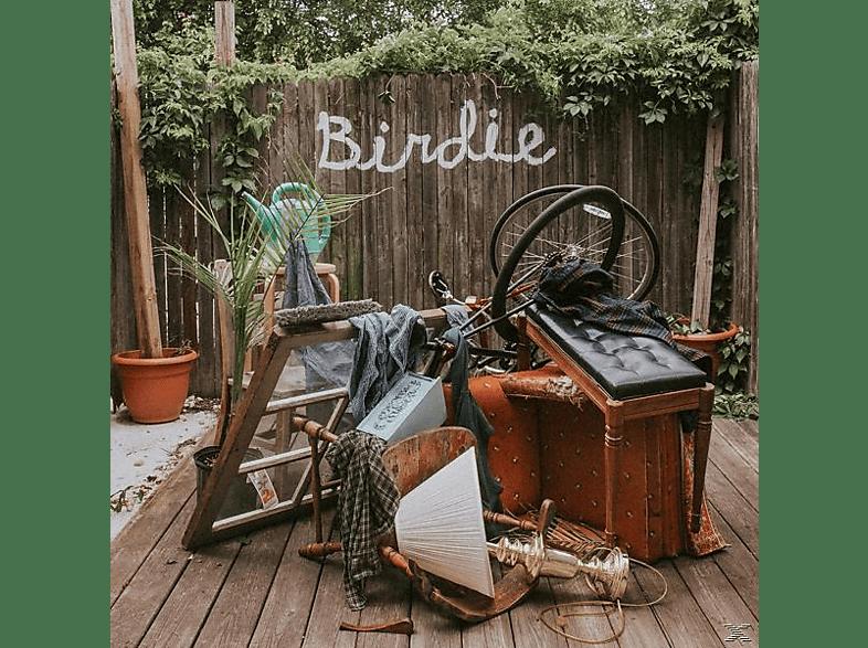 Birdie - Birdie (LP) [Vinyl]