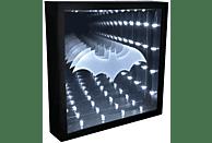 Batman Infinity Licht ca.28cm