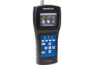 pixelboxx-mss-75992503
