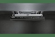 SIEMENS SR615X03CE  Geschirrspüler (vollintegrierbar, 448 mm breit, 46 dB (A), A+)
