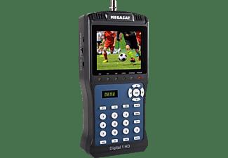 MEGASAT Digital 1 HD SAT-Finder