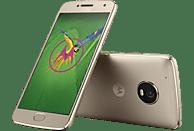 MOTOROLA Moto G5 Plus 32 GB Fine Gold Dual SIM