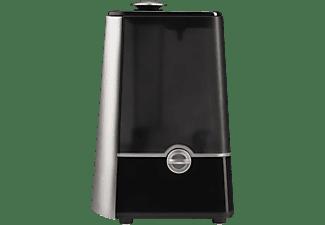 ROWENTA Luftbefeuchter Aqua Perfect Silent HU 5220F0
