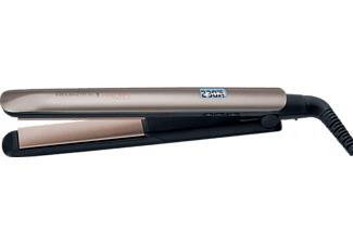 REMINGTON S8540 Keratin Protect Brons