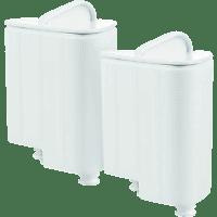 TEFAL XD9060 Anti-Kalk-Kassette