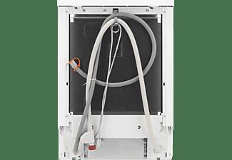 AEG Geschirrspüler FFB52600ZM