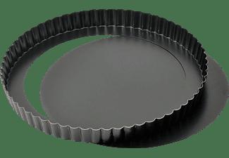 KAISER W. F. 23.0064.7579 Delicious Quicheform