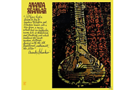Ananda Shankar - Ananda Shankar [Vinyl]