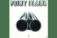Point Blank - Point Blank (Black Vinyl) [Vinyl]